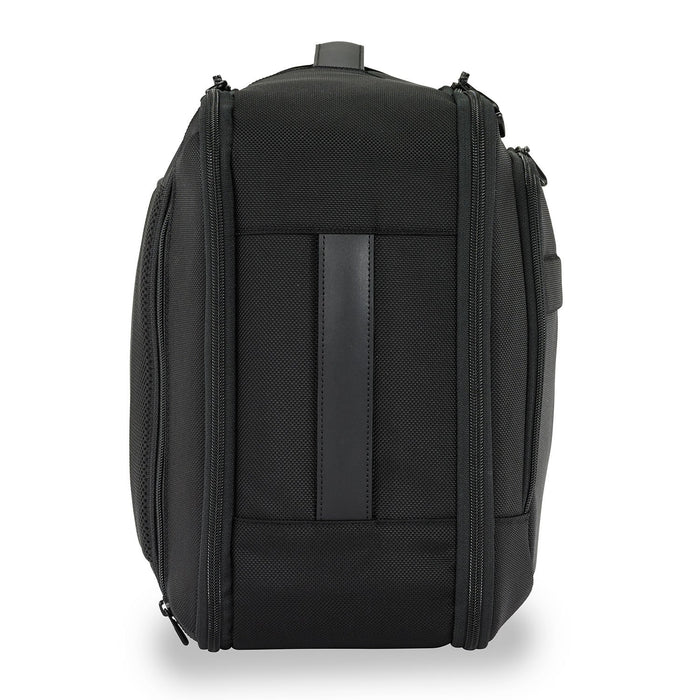 Convertible Duffle Backpack #299
