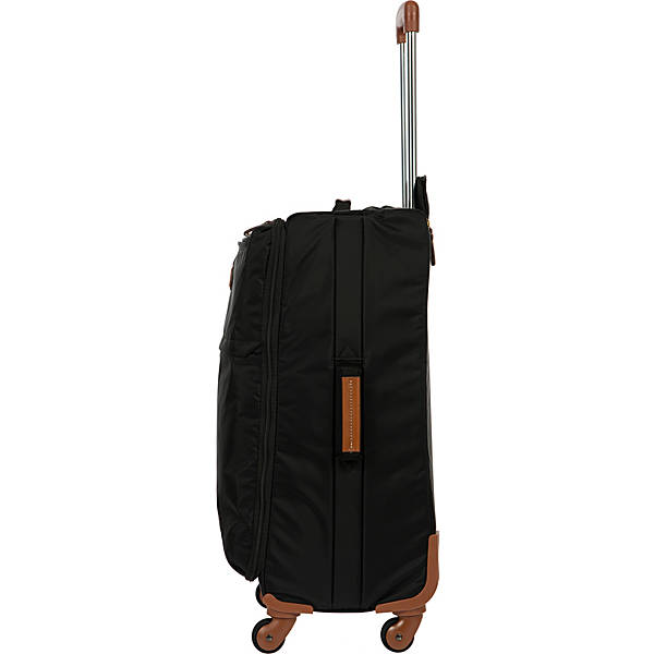 "Bric's X-Travel 25"" Spinner"