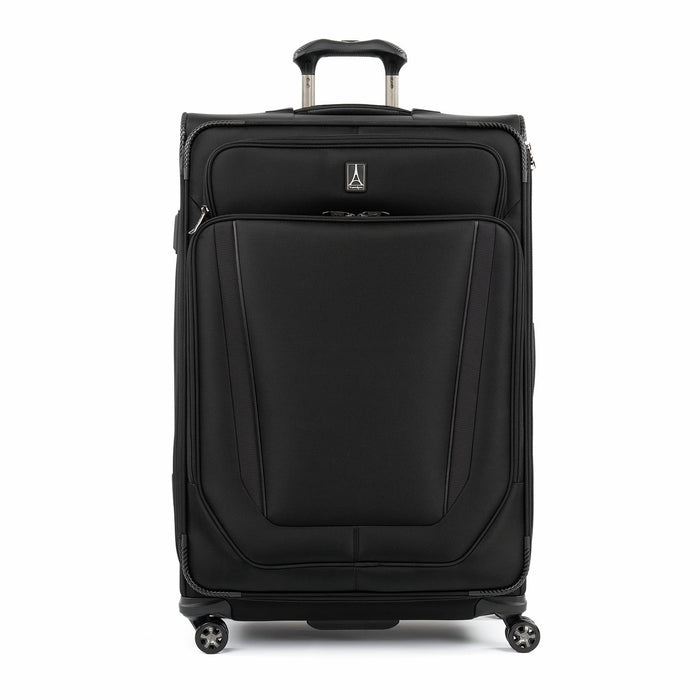 "Crew VersaPack 29"" Expandable Spinner Suiter - #4071869"