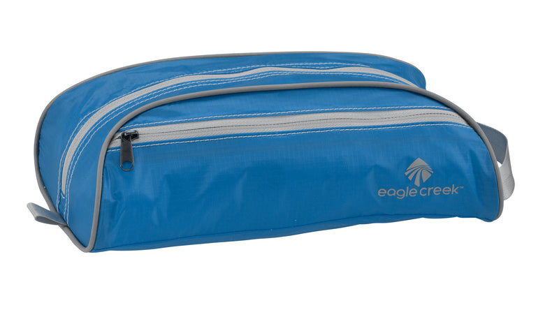 Pack-It Specter™ Quick Trip Toiletry Kit #41170