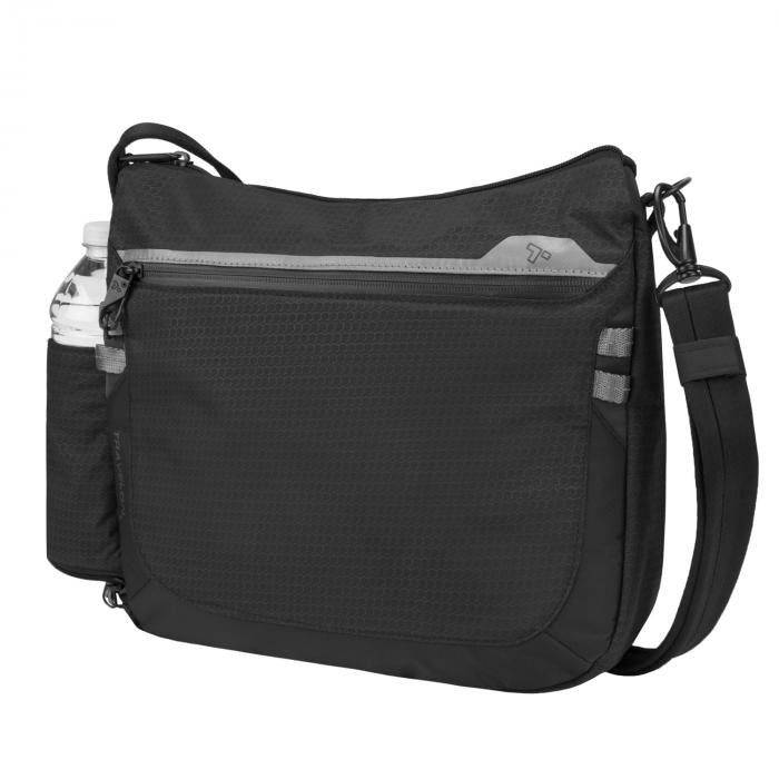 Travelon Anti-Theft Active Medium Crossbody Bag