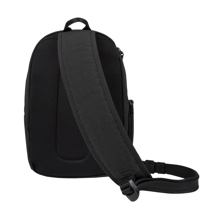 Travelon Anti-Theft Metro Sling
