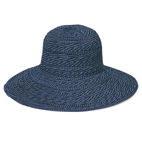 Women's Wallaroo Hat - Scrunchie
