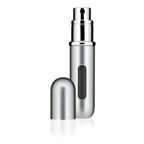 Travalo Classic HD Travel Atomizer