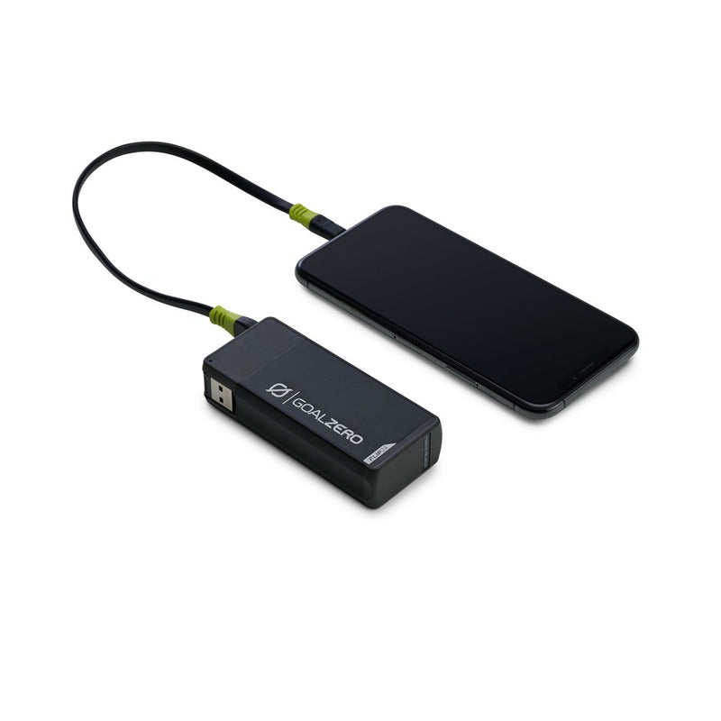Goal Zero Portable Power Bank - Flip 24