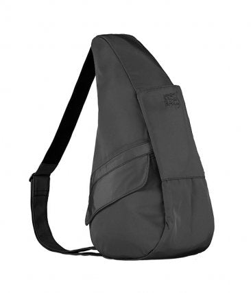 Ameribag Healthy Back Bag Microfiber : X-Small - #7102