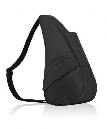 Ameribag Healthy Back Bag Microfiber : Small - #7103