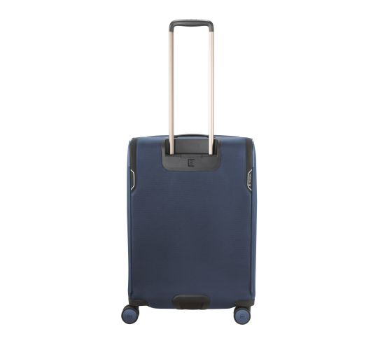 Werks Traveler 6.0 Softside - Medium Case