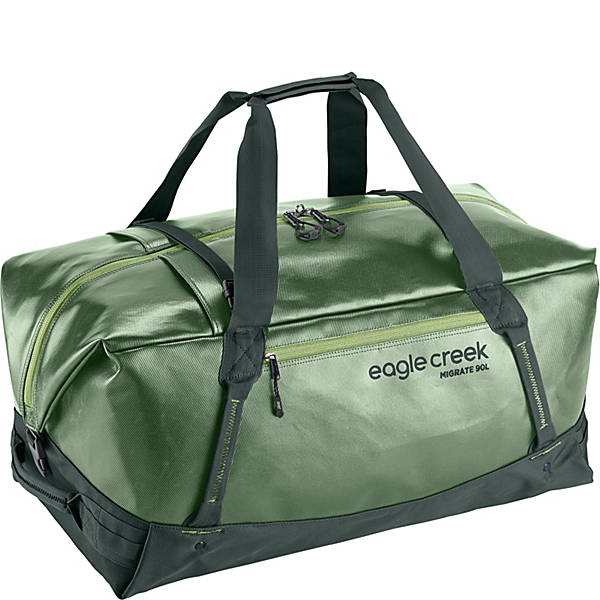Migrate Duffel Backpack 90L