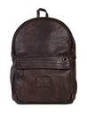 Scully Leather Backpack 926-44-25
