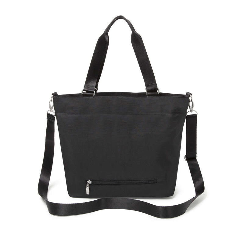 Baggallini Any Day Tote With RFID Phone Wristlet - ADT336