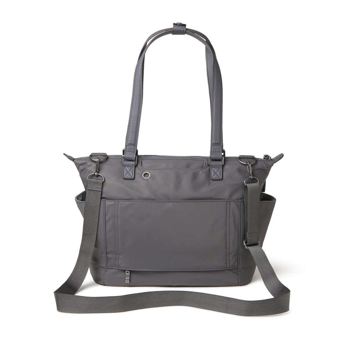Bowery Tote