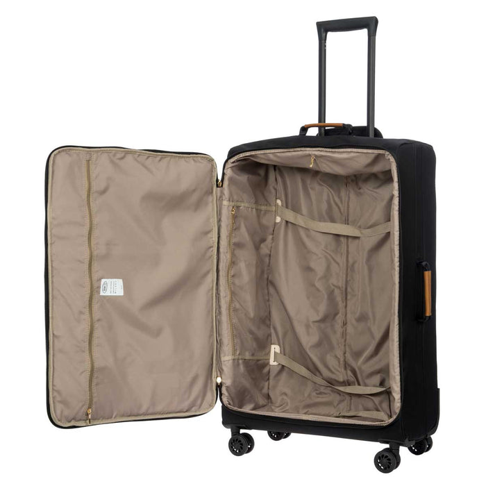 "Bric's X-Travel 30"" Spinner"