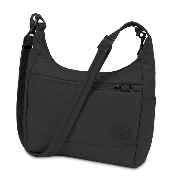 CitySafe CS100 Anti-Theft Travel Handbag #20210