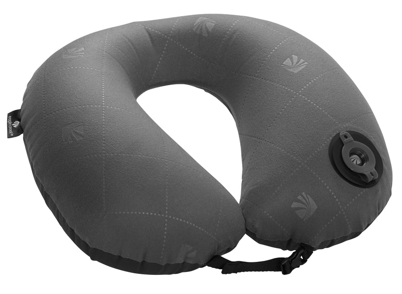 Exhale Neck Pillow #41328