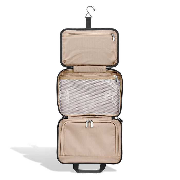 Hanging Toiletry Kit - Rhapsody Collection #PA100