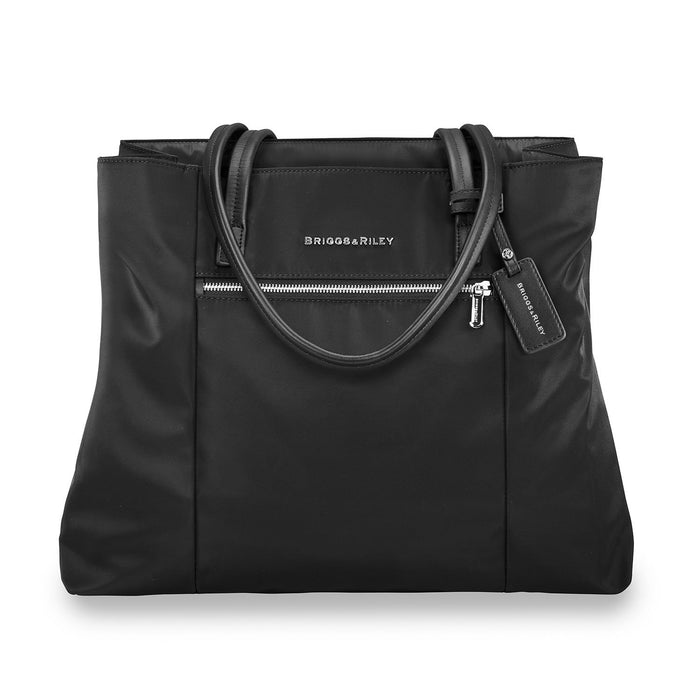 Essential Tote - Rhapsody Collection #PT123