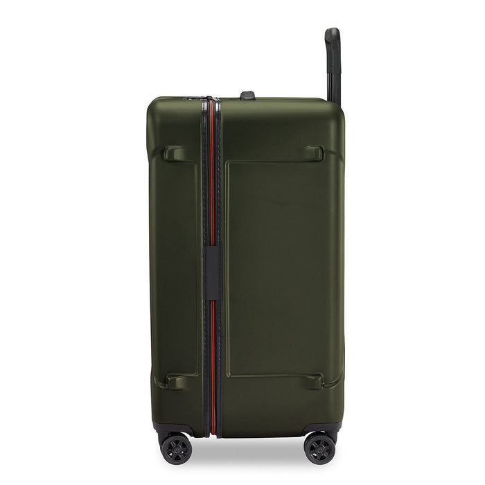 Briggs & Riley Medium Trunk Spinner - Torq Collection