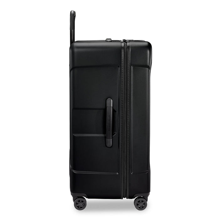 Extra Large Trunk Spinner - Torq Collection
