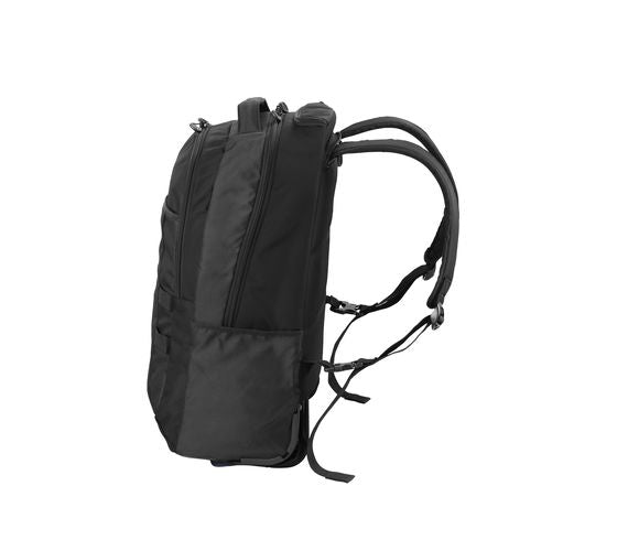 Victorinox Vx Sport Wheeled Cadet Backpack