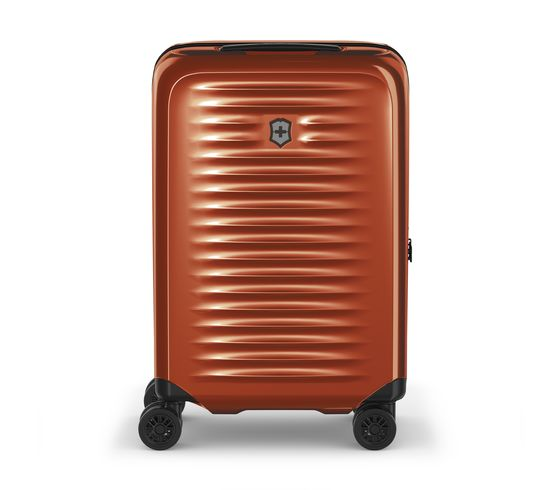 Victorinox Airox Frequent Flyer Hardside Carry-On