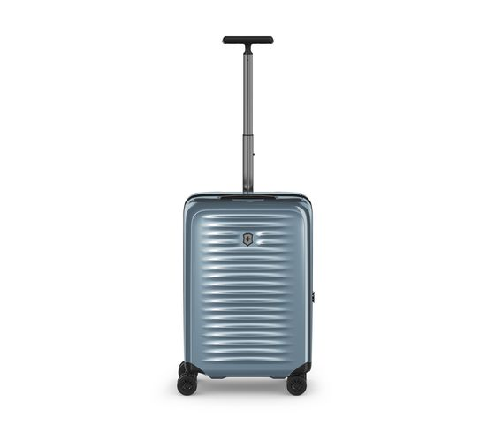 Victorinox Airox Frequent Flyer Plus Hardside Carry-On