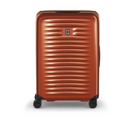 Victorinox Airox Medium Hardside Case