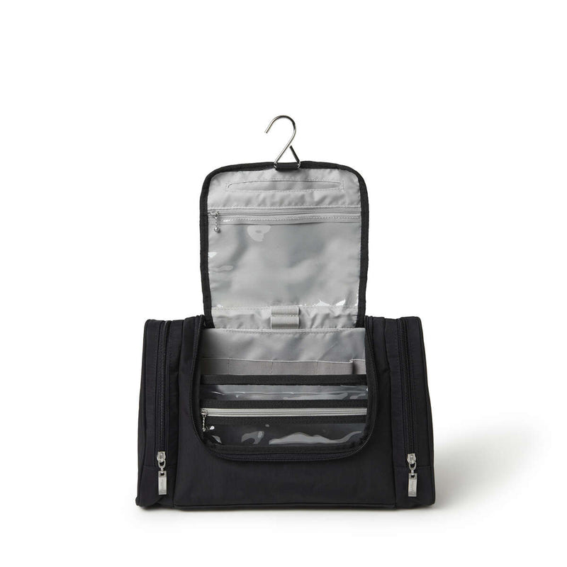 Baggallini Getaway Travel System - Toiletry Kit