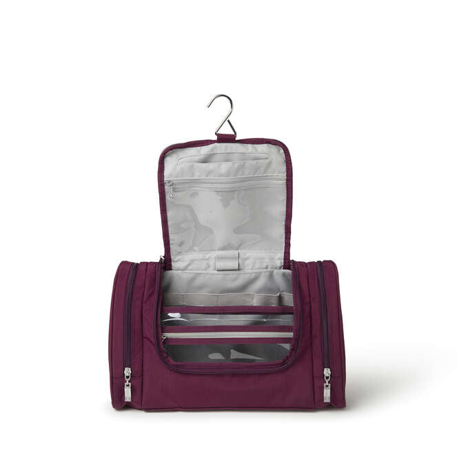 Getaway Travel System Toiletry Kit