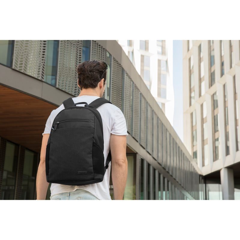 Travelon Anti-Theft Metro Backpack