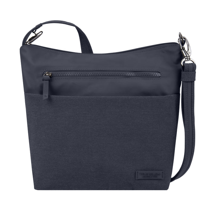 Travelon Anti-Theft Metro Crossbody