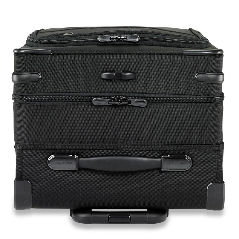 Briggs & Riley Expandable Trunk Spinner - Medium UT125CXSP