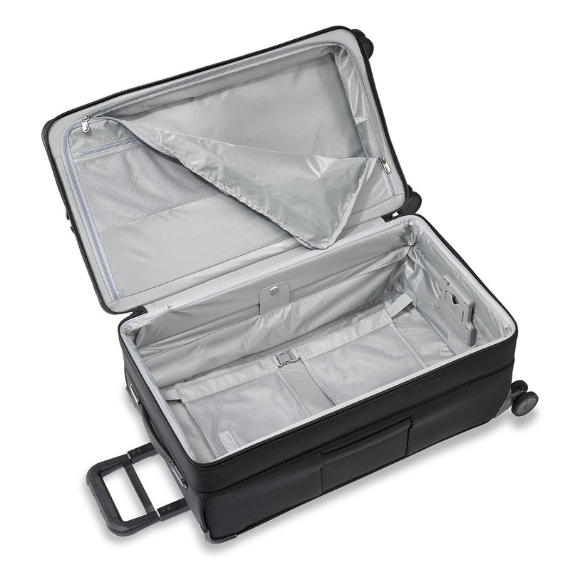 Briggs & Riley Expandable Trunk Spinner - Large UT128CXSP