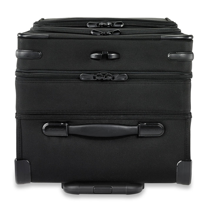 Expandable Trunk Spinner - Large #UT128CXSP