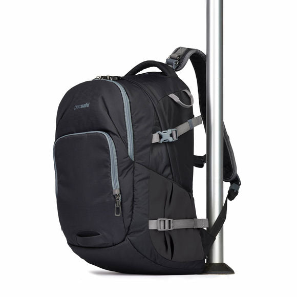 Venturesafe 28L - G3 Anti-Theft Backpack #60550