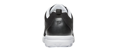 Propet Women's TravelActiv Lightweight Travel Shoes - #W5102