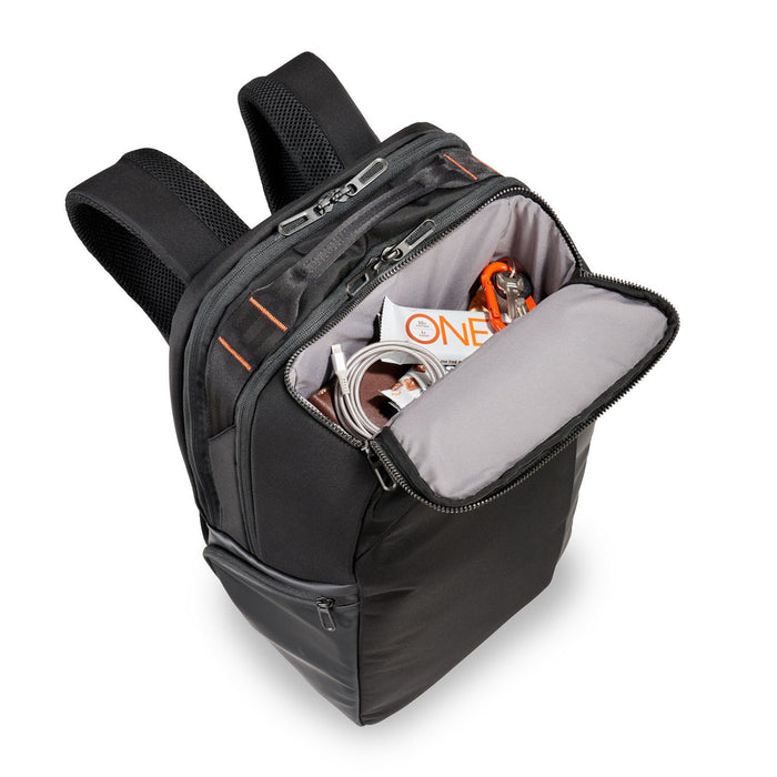 Cargo Backpack - ZXP118
