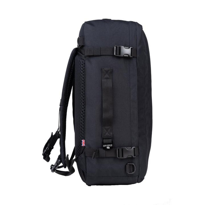 Cabin Zero - Classic Plus 42L Backpack