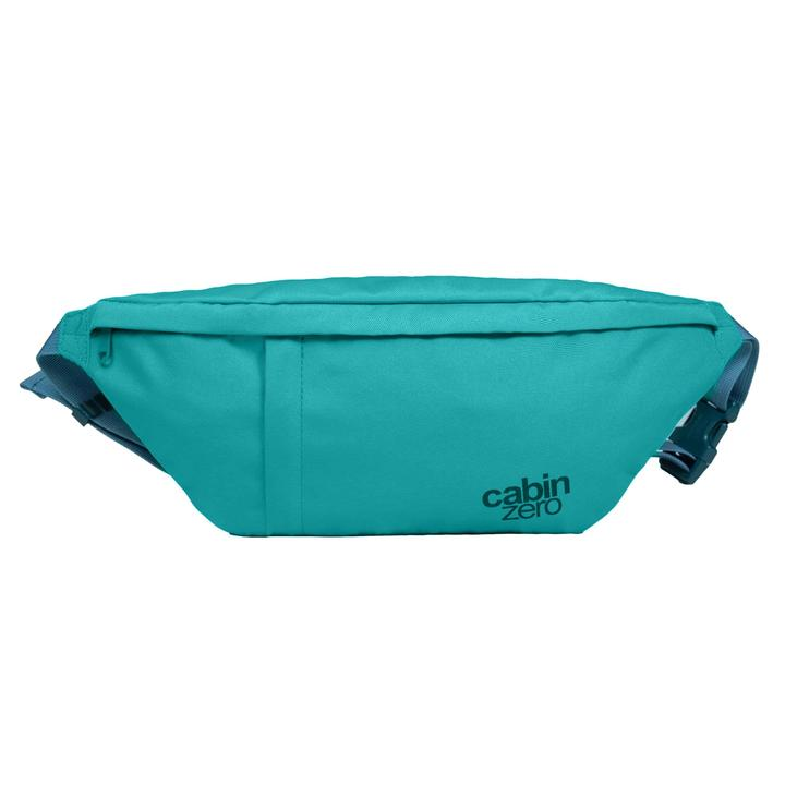 Cabin Zero - Hip Pack 2L