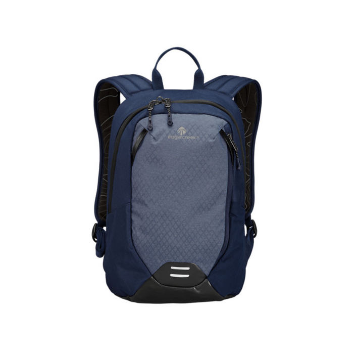 Wayfinder Backpack Mini Backpack