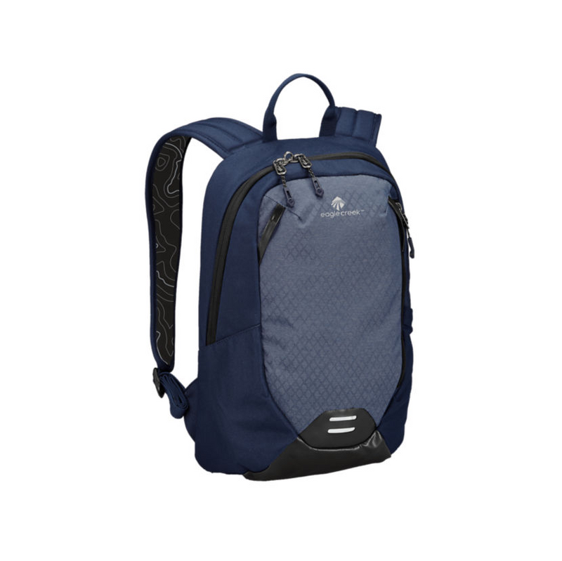 Eagle Creek Migrate Duffel Backpack 60L - Sueno Andes