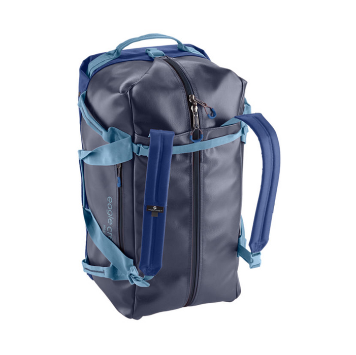 Migrate Duffel Backpack 60L