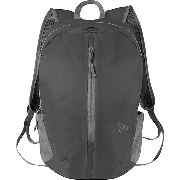 Travelon Packable Backpack - #42817