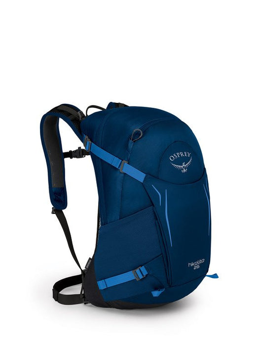 HikeLite 26L Backpack