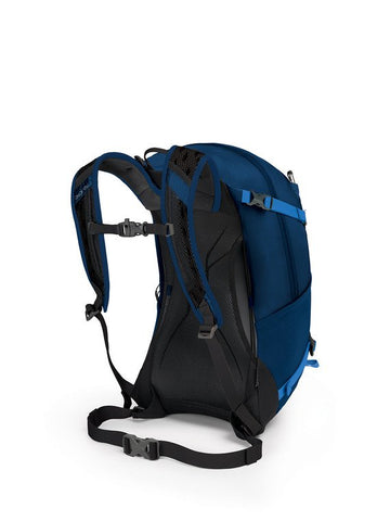 Osprey HikeLite 26L Backpack