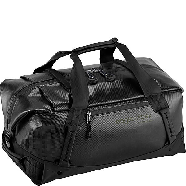 Migrate Duffel Backpack 40L