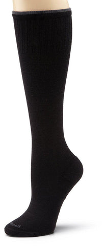 Sockwell Women's Circulator Graduated Compression Socks #SW1W