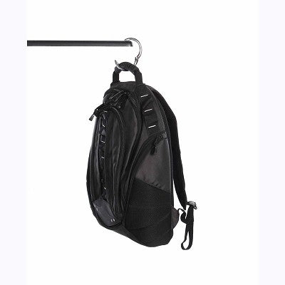 Clipa 2 Bag & Purse Hanger