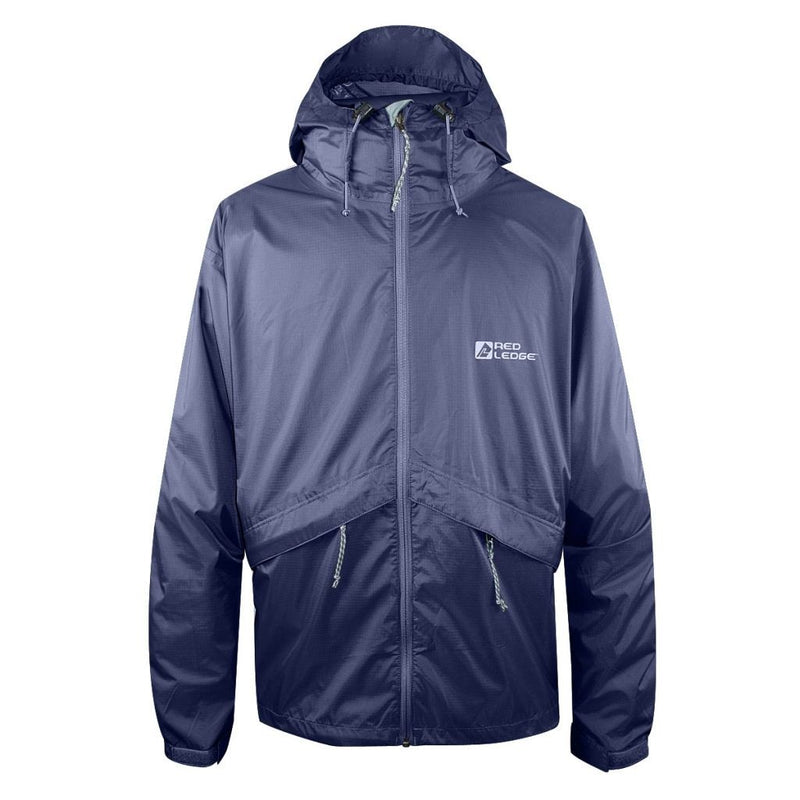 Unisex Thunderlight Waterproof Jacket