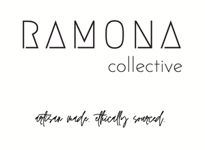 Ramona Collective
